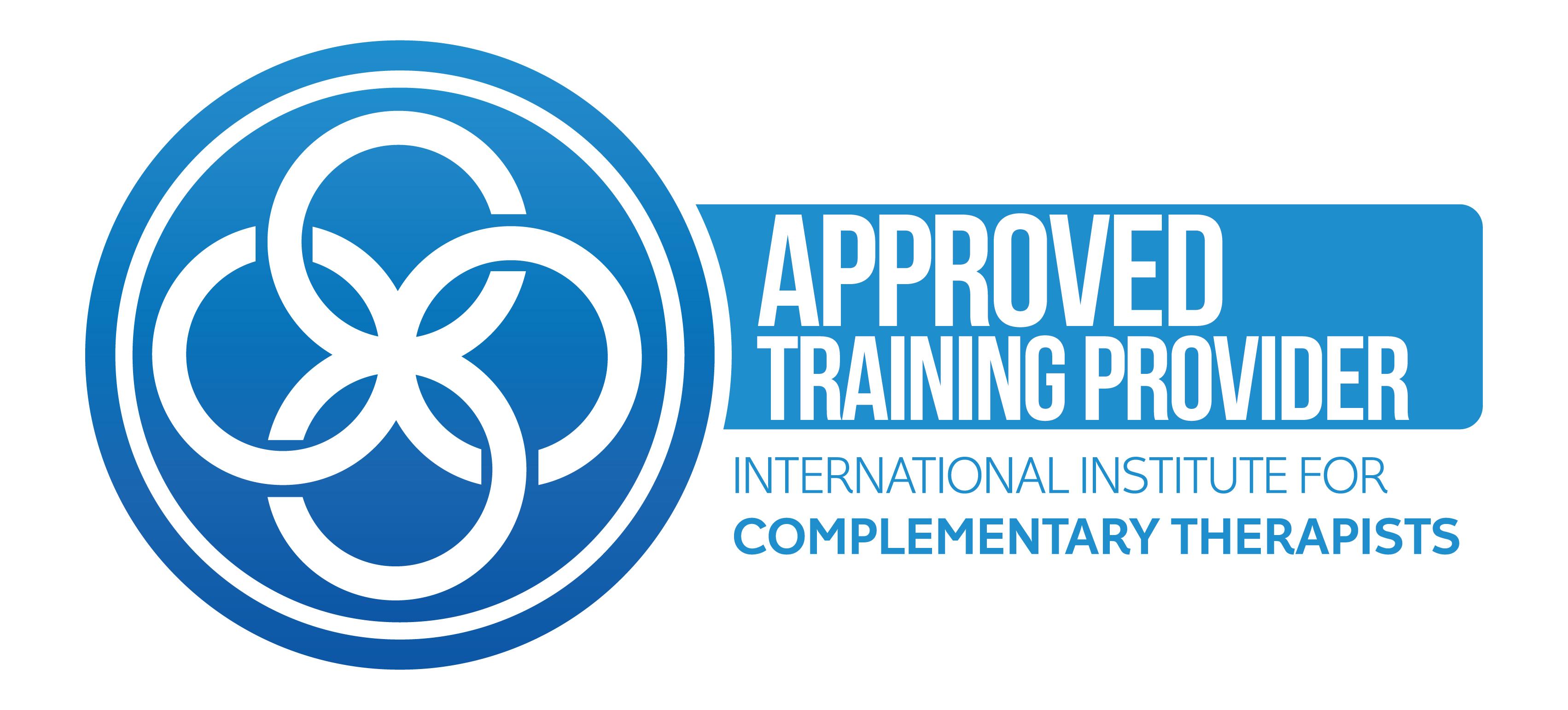 iict-atp-horizontal-logo